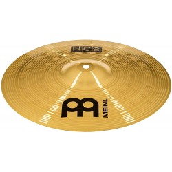 "SPLASH 12"" MEINL HCS12S"