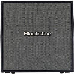 BAFLE BLACKSTAR P/GUITARRA HTMETAL412A