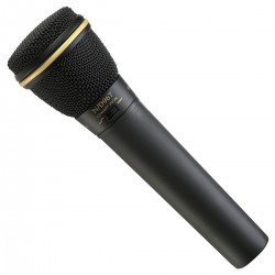 MICROFONO VOCAL DINAMICO PREMIUM EV N/D967