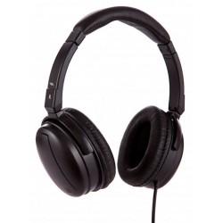 AUDIFONOS PROEL HFNC NOISE REDUCTION