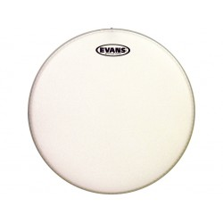 Parche Evans G2 Coated 14""