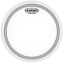 Parche Evans EC2S Coated 14""