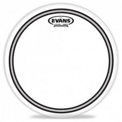 """Parche Evans EC2S Clear 12"""""""