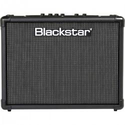 COMBO BLACKSTAR P/GUITARRA ID:CORE-40 V2