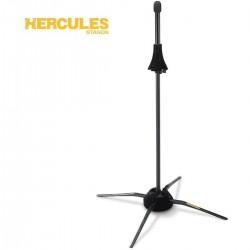 SOPORTE HERCULES P/TROMBON DS-420B
