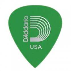 CUERDAS LA SEVILLANA MOD. ELS-520H P/GUITARRA ACÚSTICA