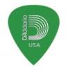 CUERDAS LA SEVILLANA MOD. ELS-520H P/GUITARRA CLÁSICA