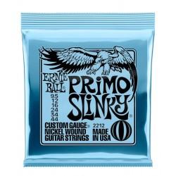 GALGAS MUSIC NOMAD MOD. MN600 .006, .008, .010