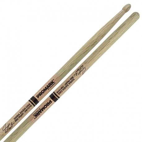 CUERDAS D´ADDARIO NYXL P/GUITARRA ELECTRICA 11-64 7 CUERDAS