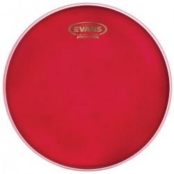CUERDAS D´ADDARIO NYXL P/GUITARRA ELECTRICA 10-59 7 CUERDAS