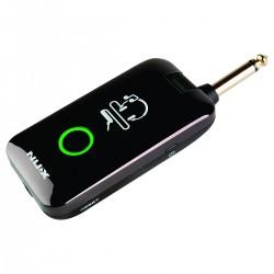 MICROFONO EIKON VOCAL MOD. DM800