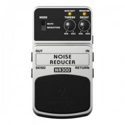 PEDAL BEHRINGER P/ GUITARRA ELECTRICA ( NOISE REDUCER)