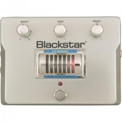 PEDAL BLACKSTAR P/GUITARRA ELECTRICA (BOOSTER)