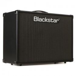 COMBO BLACKSTAR P/GUITARRA -150 WATTS