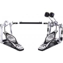 Pedal Iron Cobra 200 Twin HP200PW